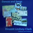 Dances and songs
