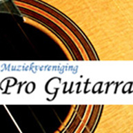 Lecture Pro Guitarra The Hague