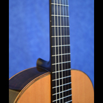 classical concert guitar for sale